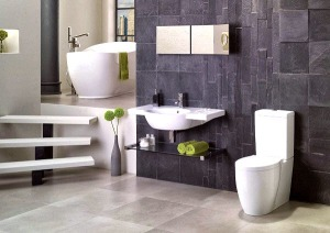 small-bathroom-remodels-on-a-budget